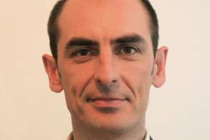 """Mickaël Soleau (Printemps):""""Nous avons monté en sept mois l'activité e-commerce de Citadium"""""""