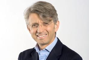 """Stéphane Darracq LeadMedia Group:""""Nous voulons instiller de la data dans tous les canaux : display, fidélisation ou social"""""""