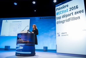 E-Commerce One-to-One 2017: les détails des six plénières