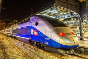 Lesalternatives de transport pour survivre aux grèves SNCF
