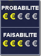 la grèce sort seule de l'euro.