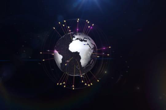 Kinéis et Sierra Wireless couplent les réseaux IoT satellitaires et terrestres