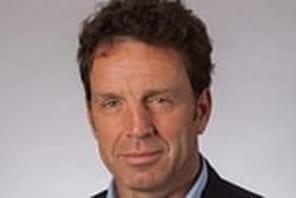 """Geoffroy Roux de Bézieux (Medef):""""Les PME ne savent pas comment s'adapter à la révolution numérique"""""""