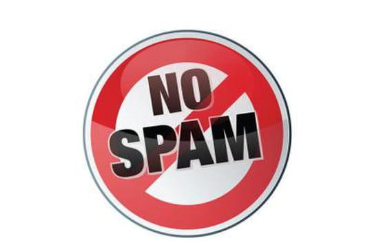 SEO: Mozilla pénalisé par Google pour des spams en commentaires