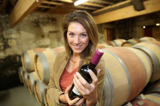 L'e-commerce de vin : une concurrence foisonnante et 32% de croissance