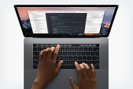 raccourcis clavier mac   voici les plus utiles