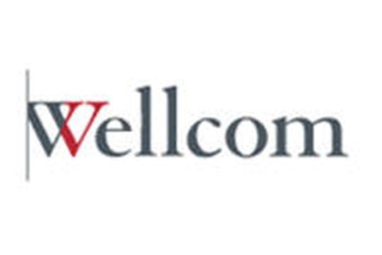 Wellcom publie l'édition 2012de son Guide Social Media