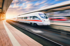 Remboursement SNCF: quand et comment se faire rembourser ses billets?