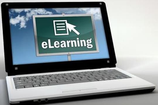 La plateforme d'e-learning Pluralsight lève 27,5millions de dollars