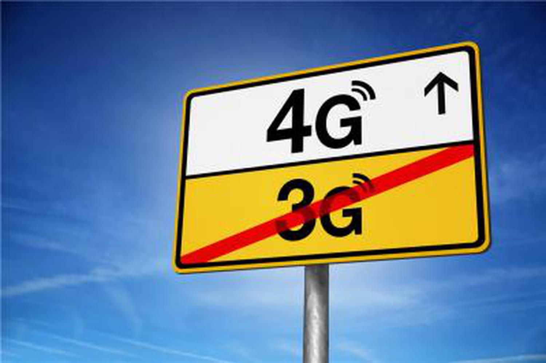 En réponse à Free, Bouygues Tel offre la 4G aux abonnés B&You