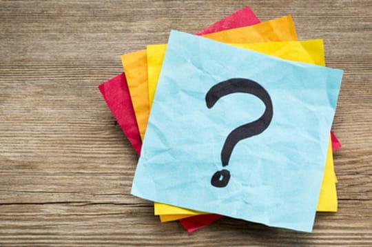 La question que tout employeur devrait poser en entretien d'embauche