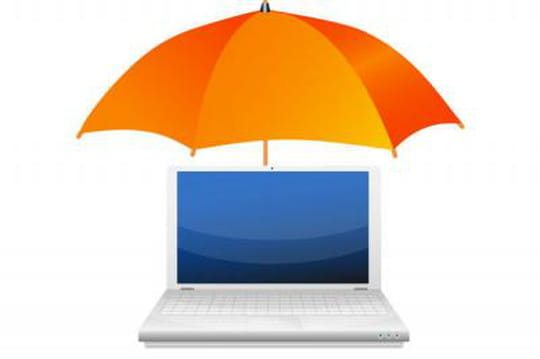 Faille Adobe: Microsoft corrige plus rapidement Internet Explorer 10