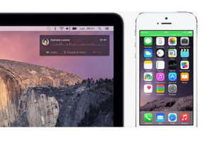 Tim Cook ne veut pas fusionner MacBook et iPad