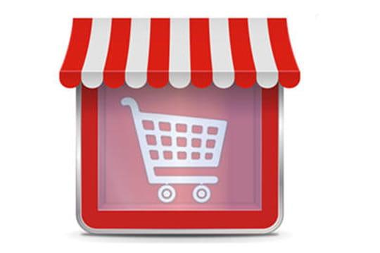 E-commerce : le benchmark des meilleurs logiciels du marché