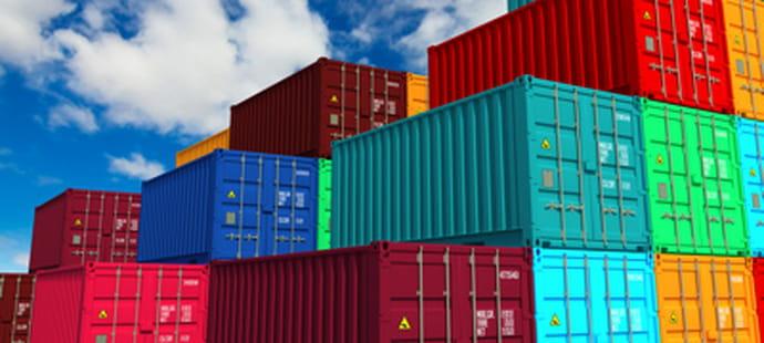 Docker: ce qu'il faut savoir