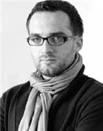 emmanuel vivier, cofondateur et directeur de la stratégie de vanksen et