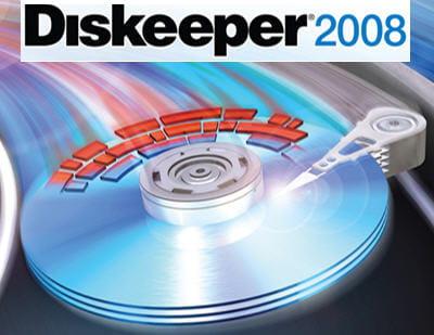 nettoyez votre disque dur
