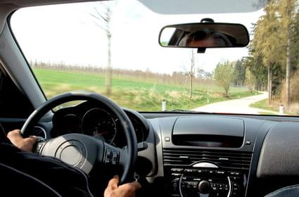 """Entre VTC et covoiturage, le futur """"Heetch rural"""" du gouvernement prend forme"""