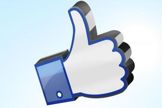 Facebook annonce plus d'un million d'annonceurs actifs