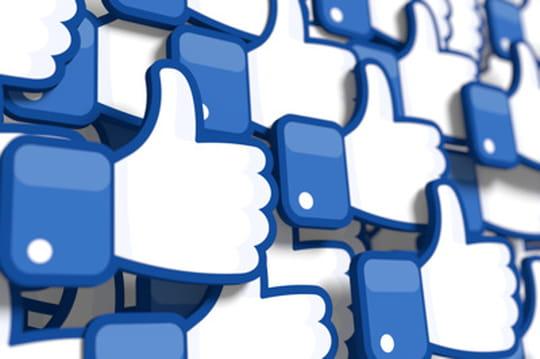 Les postes les mieux rémunérés chez Facebook