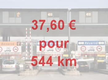 strasbourg-lille