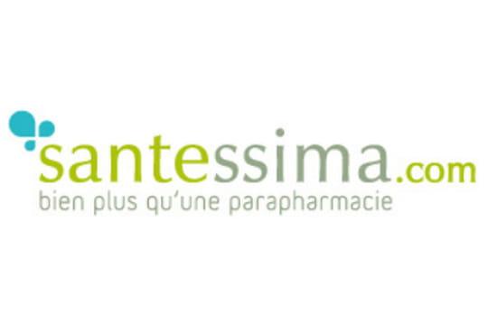 Santessima.com lève 3millions d'euros et vise des acquisitions