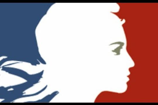 Confidentiel : entrepreneurs et investisseurs créent leur lobby : France Digitale