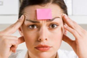 Boostez votre mémoire en 15 leçons
