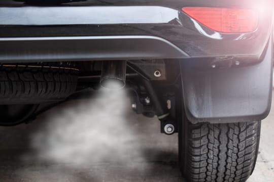 Plus de la moitié des grandes villes à l'assaut du diesel et des véhicules polluants