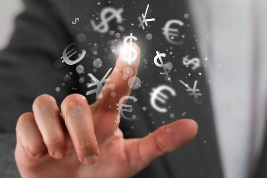 Les start-up françaises ont levé 130millions d'euros en février