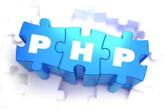 Le pionnier de PHP, Zend, acquis par Rogue Wave Software
