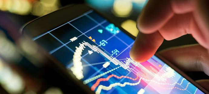 10moyens d'investir 1000euros en ligne