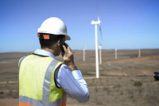 IoT : Engie va connecter l'ensemble de ses actifs industriels
