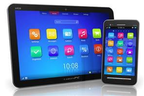 Quel est l'environnement mobile préféré des développeurs ?