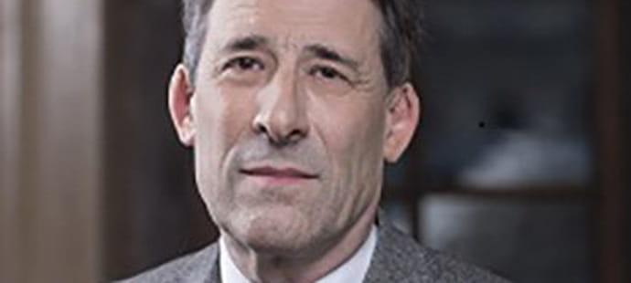 """Robert Ophèle (AMF):""""N'attendons pas l'Europe pour bouger et aider à l'émergence de champions nationaux"""""""