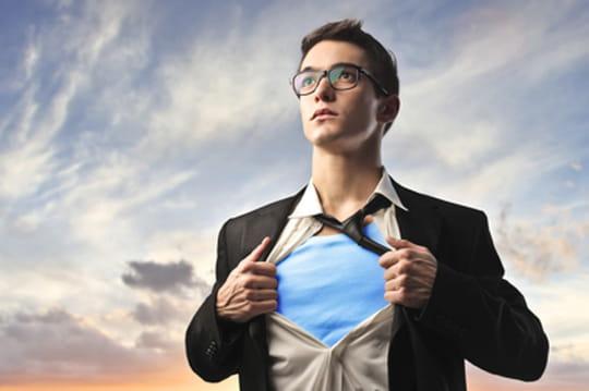 Les stratégies gagnantes des entreprises à succès