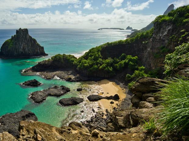 En images: les plus belles îles du monde