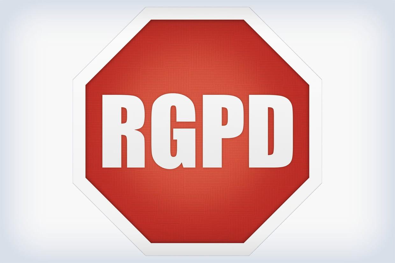 RGPD : les traitements qui n'exigent pas d'analyse d'impact