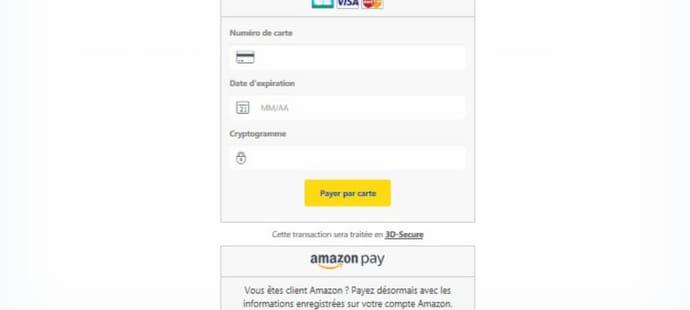 Partenariat Aviva et Amazon: un an après, le bilan