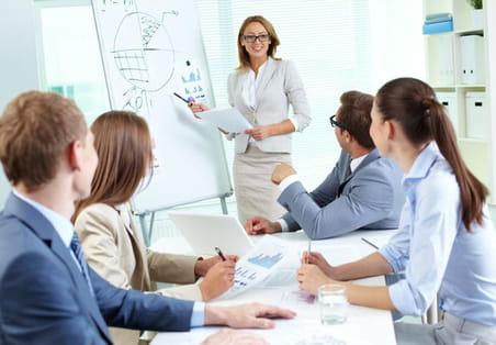 Plan Investissement Compétences : ce que l'on sait