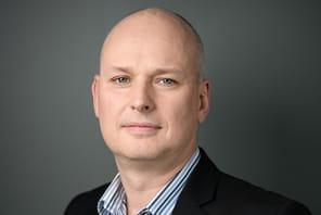 """Geoffroy Martin (Criteo):""""Pour conquérir le retail media, nous n'hésiterons pas à réaliser de nouvelles acquisitions"""""""