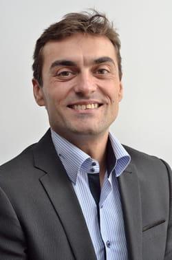 """Jean-Philippe Clément (Mairie de Paris) : """"Nous avons développé..."""