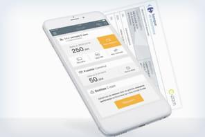 Le compte courant de Carrefour C-Zam a séduit 115000clients
