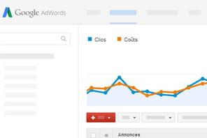 Trois outils pour améliorer vos campagnes AdWords