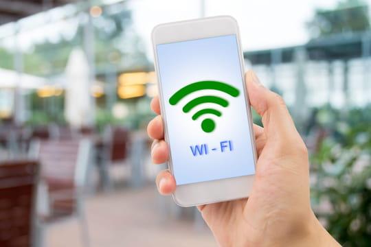 Wifi: le rôle essentiel du réseau à l'heure du coronavirus