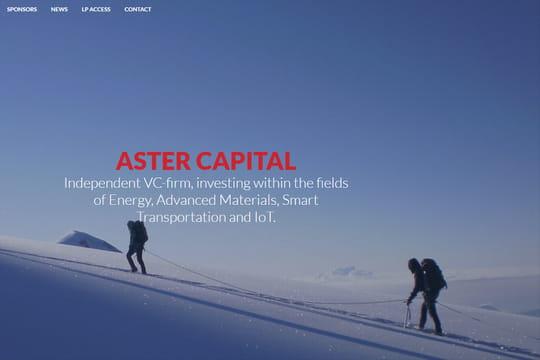 Les bonnes recettes d'Aster Capital pour investir dans l'IoT