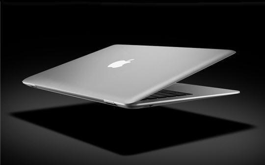 Design Apple