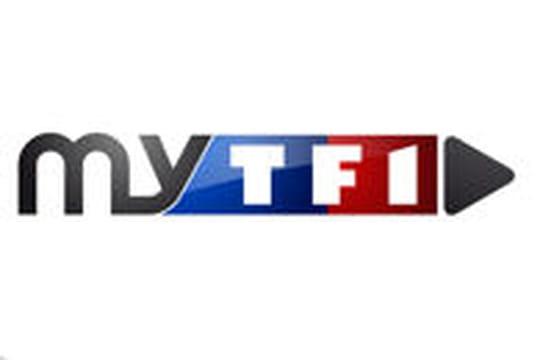 Confidentiel: TF1lance la version Android de l'application MyTF1