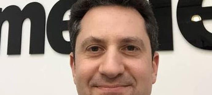 """Guillaume Gozlan (Meilleurtaux.com):""""Nous avons fusionné les équipes marketing et informatique"""""""