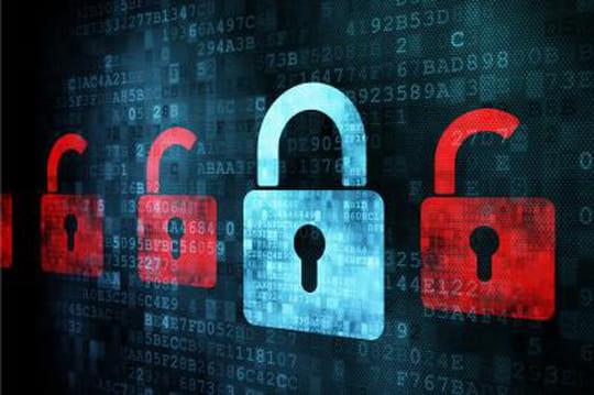 Gmail, Skype et Dropbox parmi les 10services les plus bloqués en entreprise